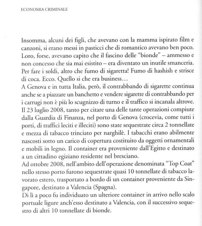 libro don 3