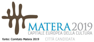 Matera-2019-300x134