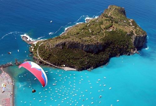 praia-a-mare-wiki-nikoup