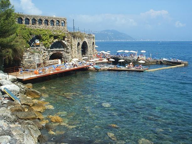 Santa_Margherita_il_Mare