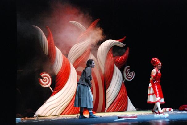 teatro_HANSEL1