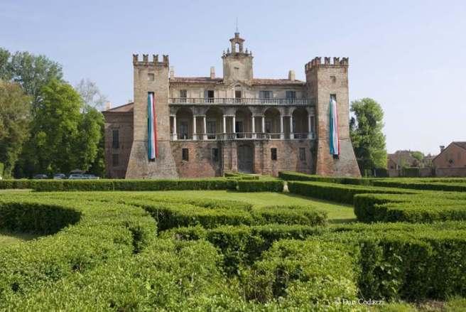 Villa_Medici_Vascello