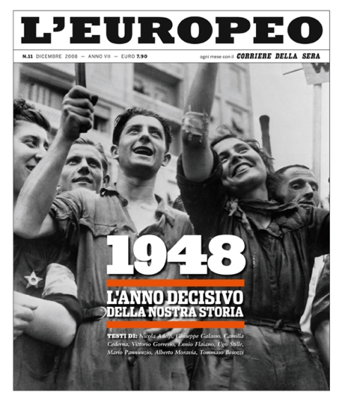 cover-1948