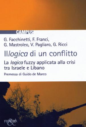 Illogica_di_un_conflitto