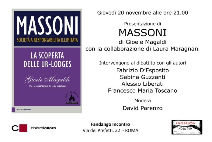 Massoni_Gioele_Magaldi_20_novembre_2014_big