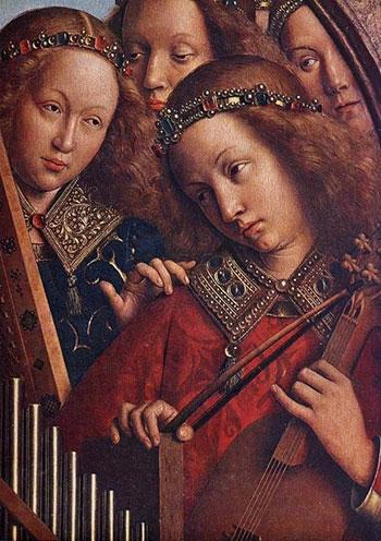 martedi_del_arte_jan_van_eyck_angeli_musicanti