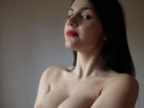 sesso italiano video gratis porno uomini maturi