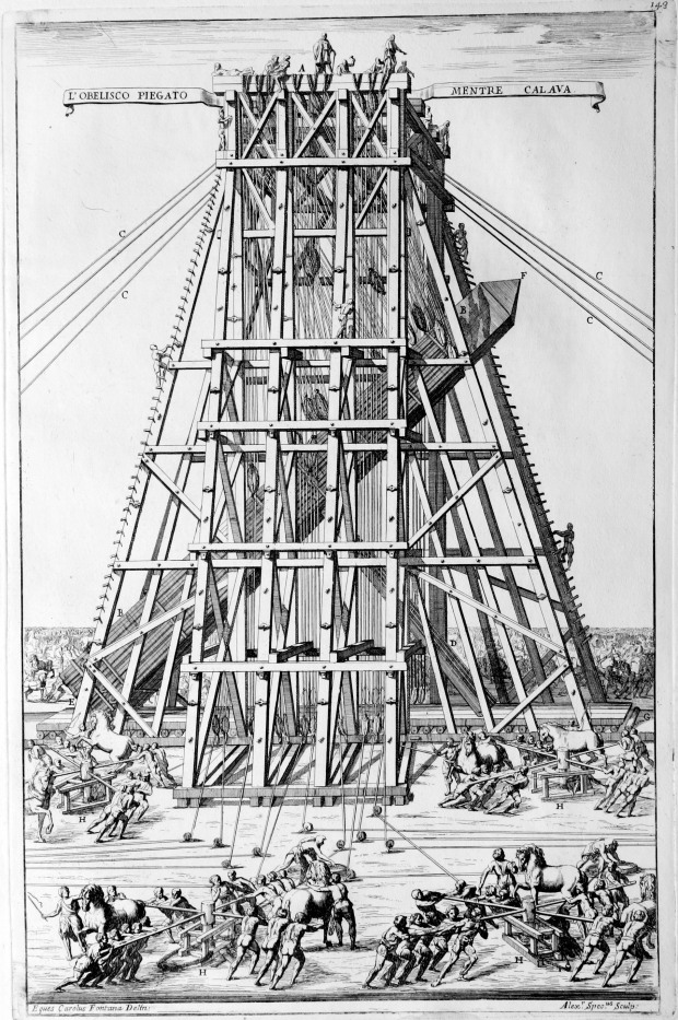 Obelisco2