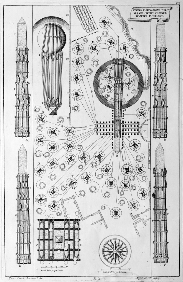 Obelisco3