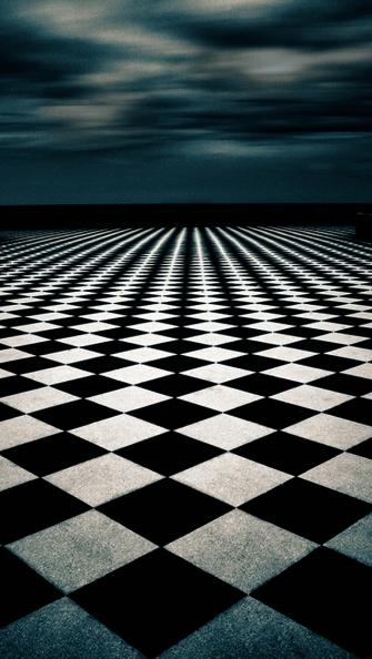pavimento_massonico