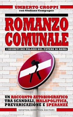 romanzo comunale