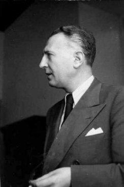 Randolfo_Pacciardi_1945-