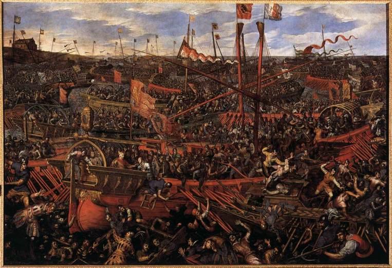 37383-battle-of-salvore-robusti-domenico