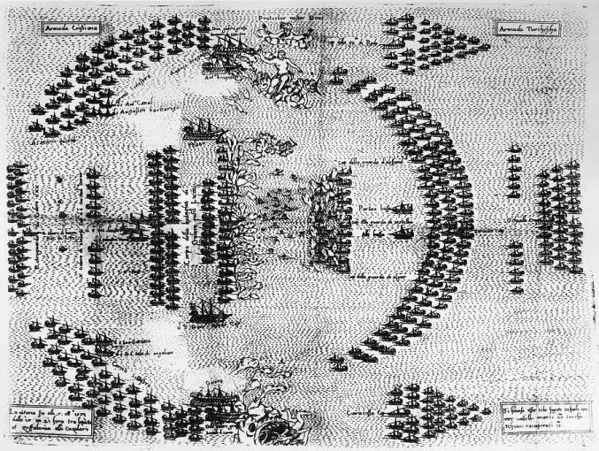 6-battle-of-lepanto-1571-granger