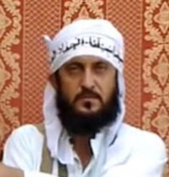 al-baghdadi2