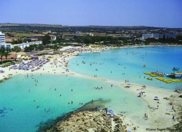 Cyprus_Agia_Napa_Beach_6_lrg-gallery-580x423