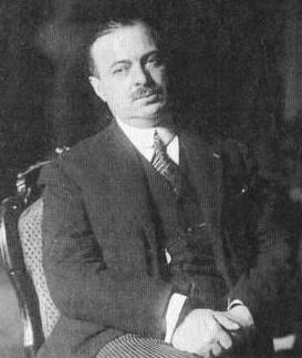 ROCCO-Alfredo-1925