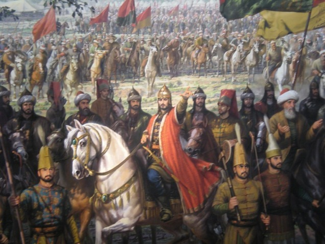 sultan-muhammed-al-fateh