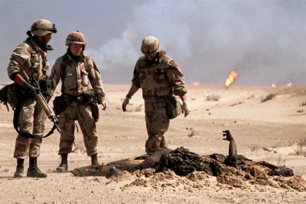 cadaver-guerra-del-golfo