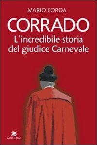 carnevale (1)