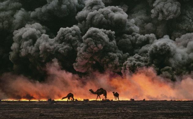 Guerra-del-Golfo