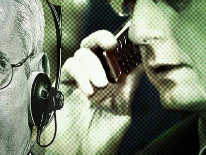 intercettazioni-telefoniche-sindrome