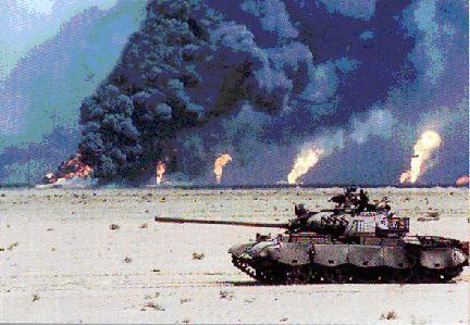 war_03_672-458_resize