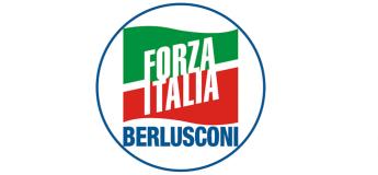forza_italia-1000x464