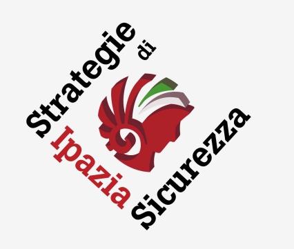 logo ipazia_ss