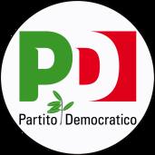 PD-simbolo