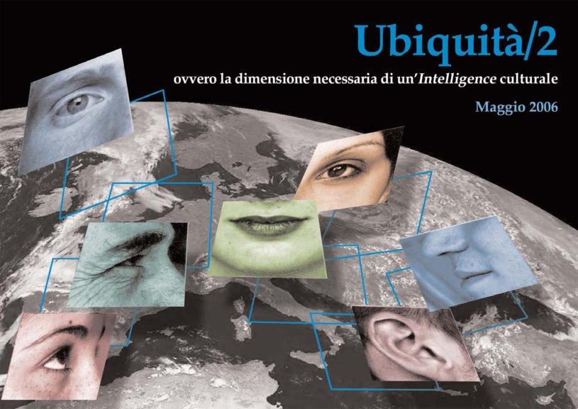 imp UBIQUITA'2-clean