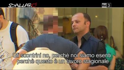 BALLARò-TREDICINE-ROMA-LICENZE-5