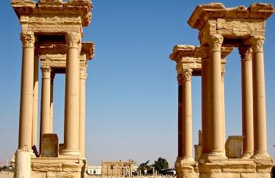 Siria-2008-129