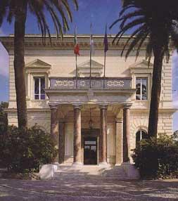 Villa-Durante-copia