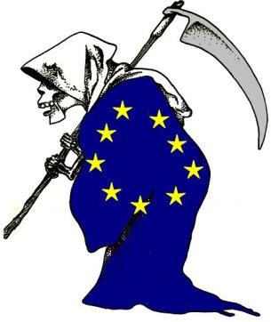 euromorte