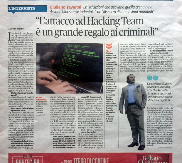 Hacking-Team-Il-Fatto-Quot