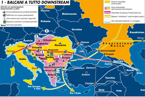 mappa-balcani_downstream5001