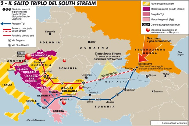 mappa-salto_southstream800