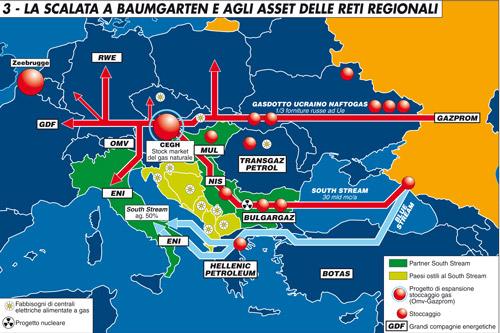 mappa-scalata_baumgarten5001
