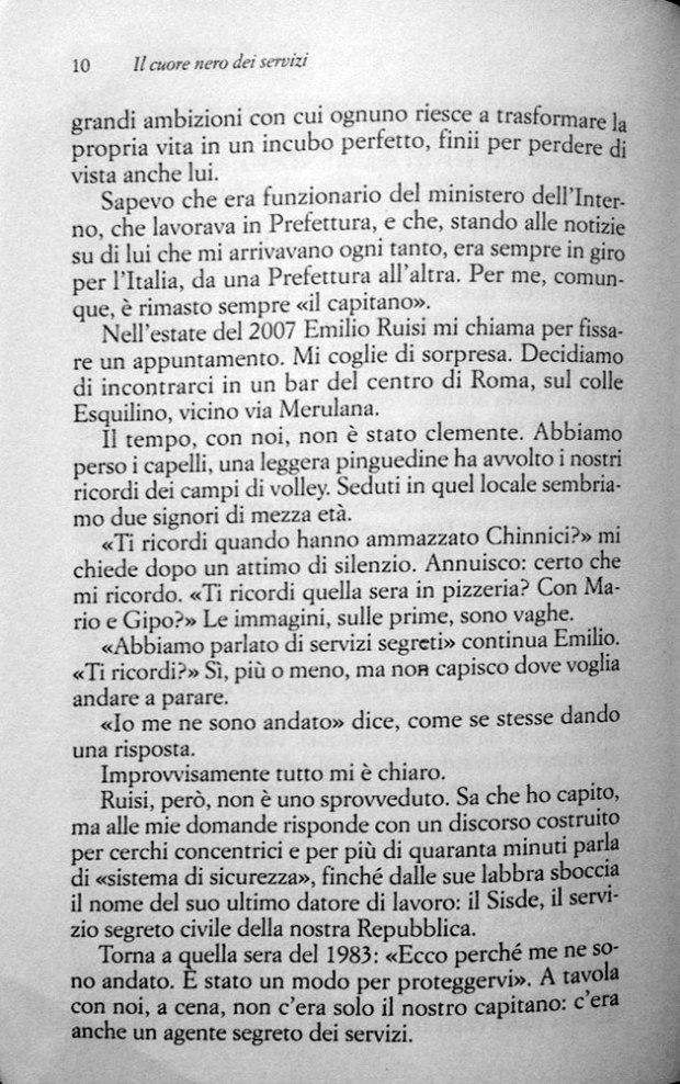Messina4