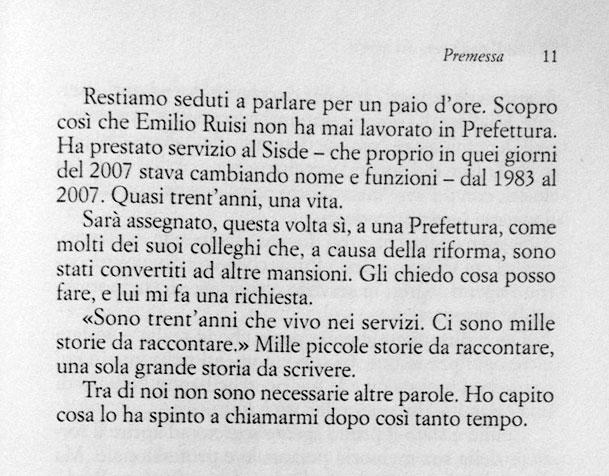 Messina5