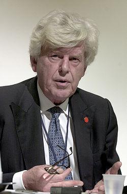 Wim_Duisenberg
