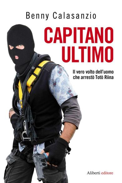 capitano_ultimo_fronte_low