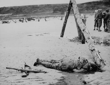 14906074_day-giugno-1944-morti-dello-sbarco-in-normandia-6