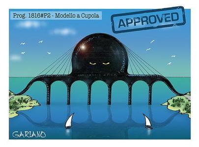 15652108_il-governo-approva-il-progetto-del-ponte-sullo-stretto-di-messina-0