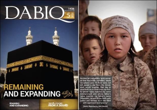 dabiq-la-rivista-isis-4-670666