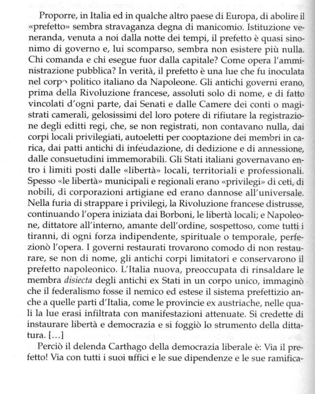 Einaudi-prefetto-1