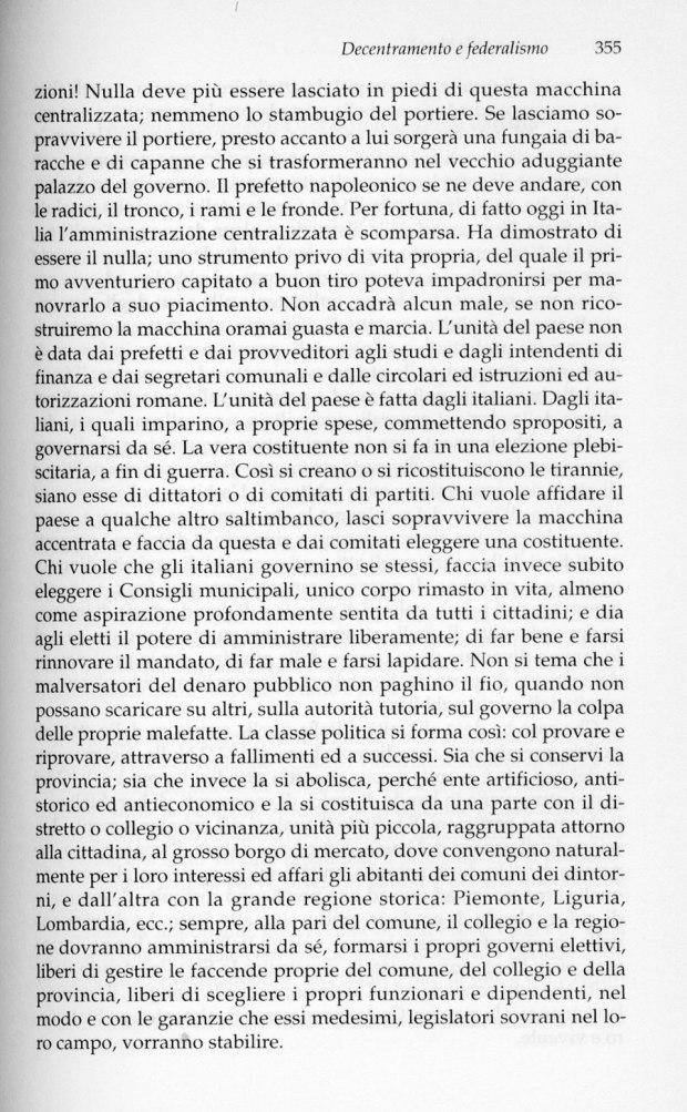 Einaudi-prefetto-2