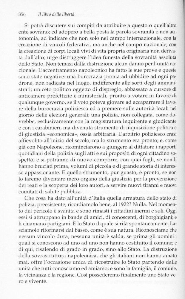 Einaudi-prefetto-3