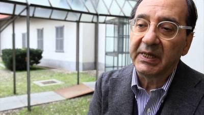 Armando Gnisci